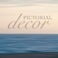 Pictorial Decor